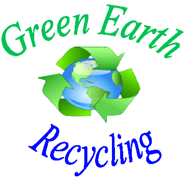 Green Earth Recycling | Full Service Metal Scrapyard