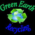Green Earth Logo-New